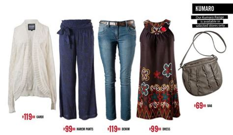 boots denim cl pics for gt mr price clothing winter catalogue