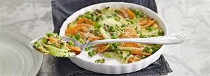 Frühstück Zum Abnehmen Rezepte : bunter gem se auflauf vegetarische gerichte zum abnehmen von almased ~ Frokenaadalensverden.com Haus und Dekorationen