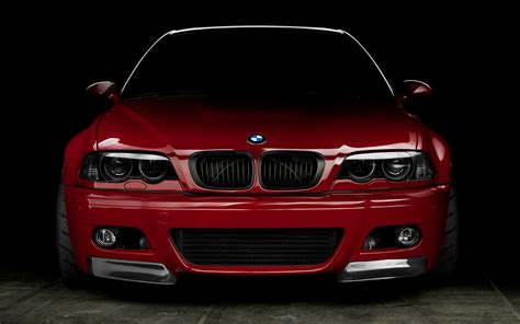 red bmw apex wallpaper imola red bmw e46 m3