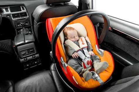 cybex aton  infant car seat autumn gold babyonline