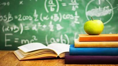 Math Study Maths Learning Physics Focus Exams