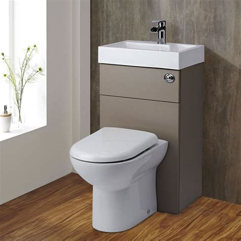 toilet and sink in one toilets and basins how to choose the right type big