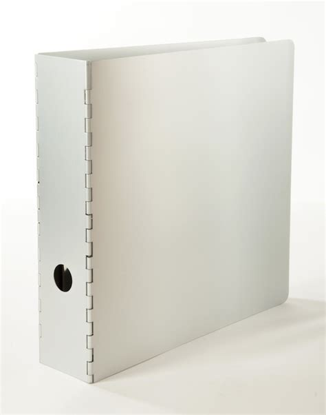 3 inch binder spine 3 ring metal binder with 3 quot spine bindertek