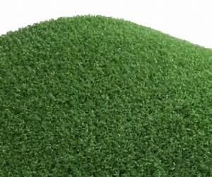 Moquette Gazon Exterieur : moquette gazon synth tique ext rieur pas cher gazon habitat ~ Premium-room.com Idées de Décoration