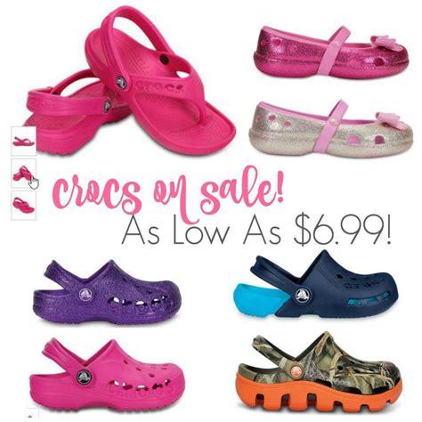 big sale  crocs shoes additional   sale prices