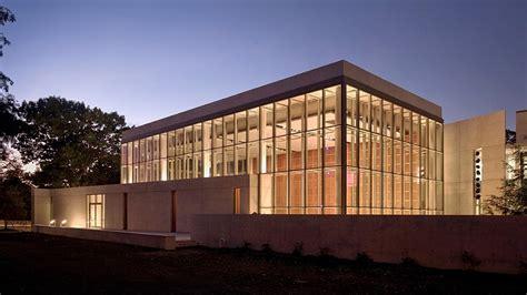 cleveland institute