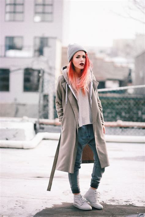 808 Best Grunge Fashion Images On Pinterest Grunge