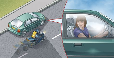 What Should You Do To Avoid Colliding With Another Boat by Using The Road 159 To 203 Theorypass Co Uk