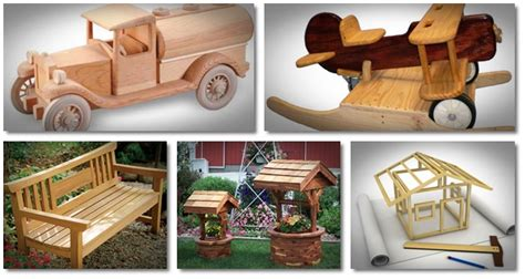 teds woodworking plans review explore    woodworking projects  ted mcgraths