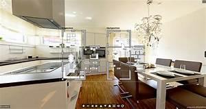 Rückabwicklung Kaufvertrag Immobilie Durch Käufer : immobilien rundgang eine virtuelle 360 grad tour durch ihr ~ Lizthompson.info Haus und Dekorationen