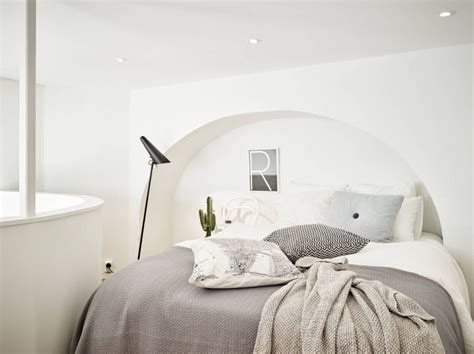 chambre cosy adulte chambre cocooning pour une ambiance cosy et confortable