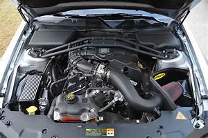 U0026quot Official U0026quot  Engine Bay Picture Thread - Page 8