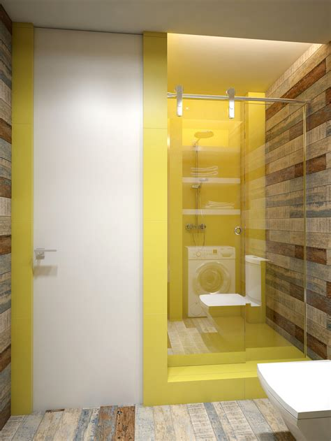 Bathroom Wall Texture Ideas by Tips How To Create A Beautiful And Awesome Bathroom Decor