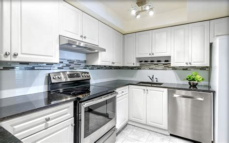 Buying Ready To Go Kitchen Cabinets In Houston Tx Ready
