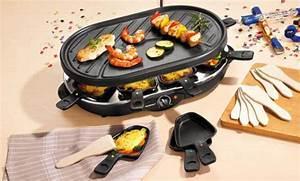 Grill Bei Lidl : silvercrest raclette grill von lidl ansehen ~ Orissabook.com Haus und Dekorationen
