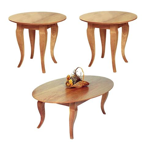 country table ls living room country living room end tables
