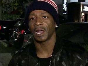 Katt Williams Ordered to Pay $86k for Bailing on Assault ...