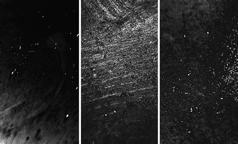 scratched surface grunge texture pack   media