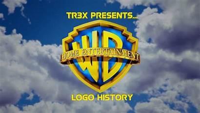 Warner Bros Entertainment Pbs History