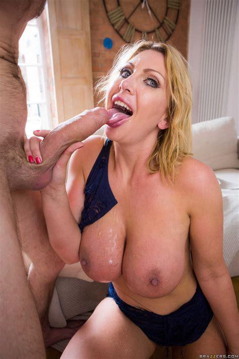 Smoking Hot Woman Needs A Huge Dick Photos Leigh Darby Danny D Milf Fox