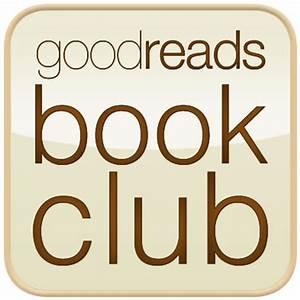 Goodreads Start... Goodreads