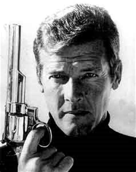 roger moore walls magnum photos of classic hollywood action heroes for sale at