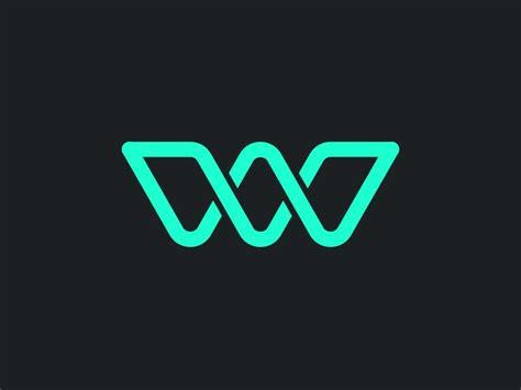 Logos, Travel Logo And Logo Ideas