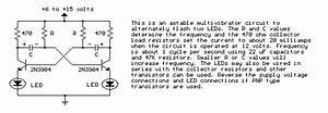 Diagram Of 3thz To 3khz
