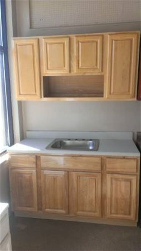 good deal  starter kitchen cabinets doityourselfcom