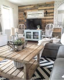 best 25 rustic living rooms ideas on pinterest rustic