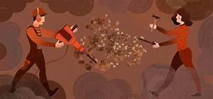 Was Tun Bei Schimmel : hilfe schimmel an der wand was vor dem tapezieren zu beachten ist blog lookbook tapeten ~ Whattoseeinmadrid.com Haus und Dekorationen