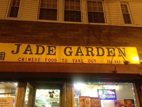 China Garden Reading Nj by Jade Garden Restaurant Jersey City Nj Yelp