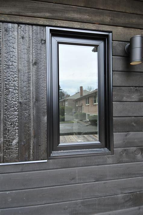 casement  awning euro vinyl windows