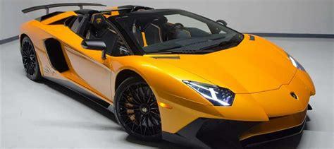 lamborghini aventador sv roadster price uk lamborghini luxury car hire uk lowest prices guaranteed largest fleet