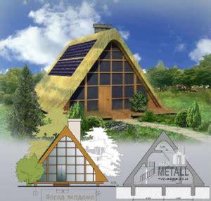 Расчет мощности солнечных батарей для дома формулы и погрешности