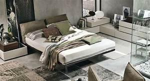 Camera da letto tomasella Arredamenti Improta