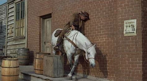 Cat Ballou  Great Western Movies