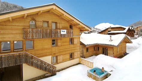 cheap ski holidays les gets cancellation ski holidays les gets