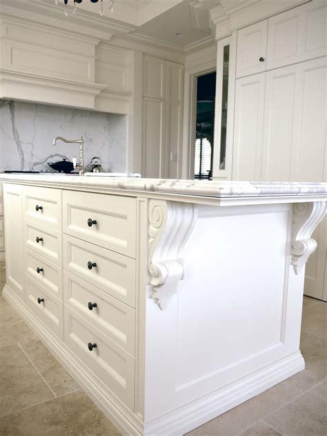 kitchen furniture australia provincial furniture lighting interior design in