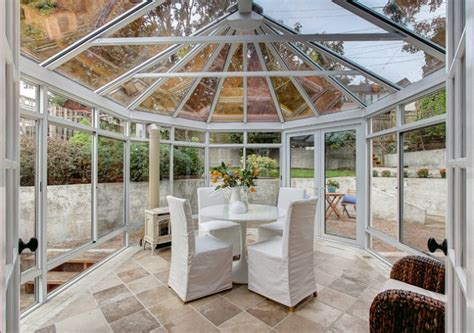 All Year Sunrooms by 19 Fantastic Ideas For Cozy Beautiful Sunroom