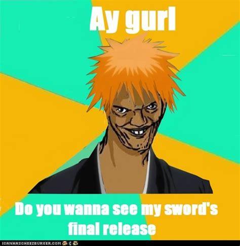 Ash Meme - creepy ash meme tumblr image memes at relatably com