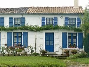 La Maison Du Volet : pin sujet photographie de jean cocteau a obtenu la note aucune on pinterest ~ Melissatoandfro.com Idées de Décoration