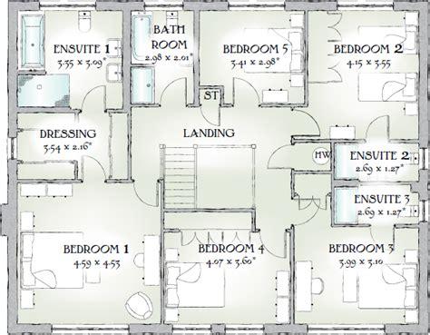 architectural designs house plans highgrove house floor plan house interior