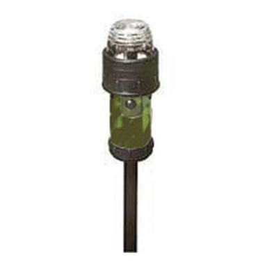 Led Lighting Inc by Innovative Lighting Inc Led Battery Operated