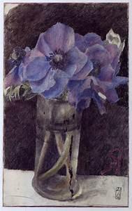 les 649 meilleures images a propos de flowerpainting With affiche chambre bébé avec fleurs enterrement belgique