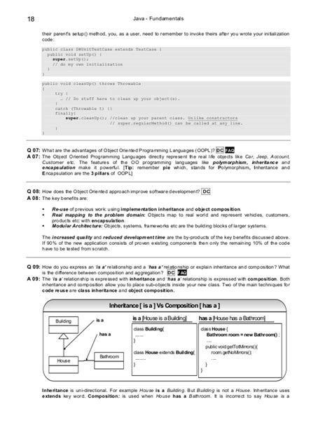 java j2ee resume companion pdf java j2ee companion ebook