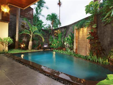 Bali Ayu Hotel & Villas In Indonesia