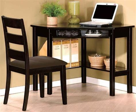 desk and chair captivating small desk and chair set 92 for gaming office