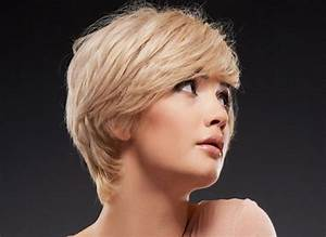 25 Stunning Easy Hairstyles For Short Hair Hairstyle For