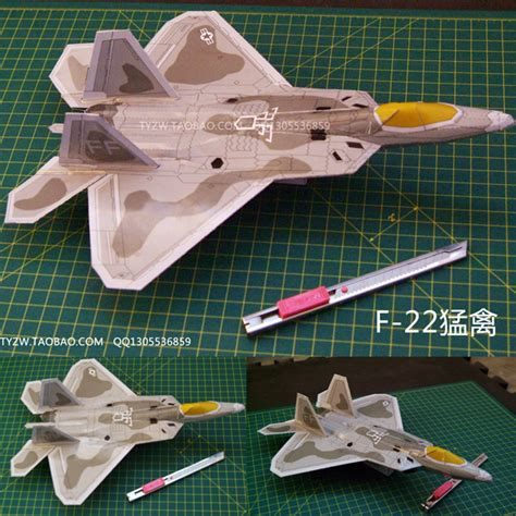 Buy F22 Raptor Stealth Fighter Aircraft